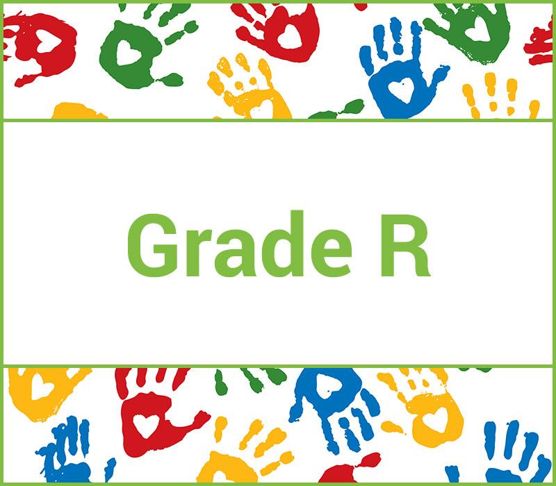 Grade-R