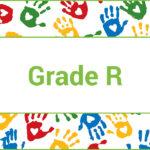 Grade RRR