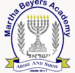 Marthabeyers Academy